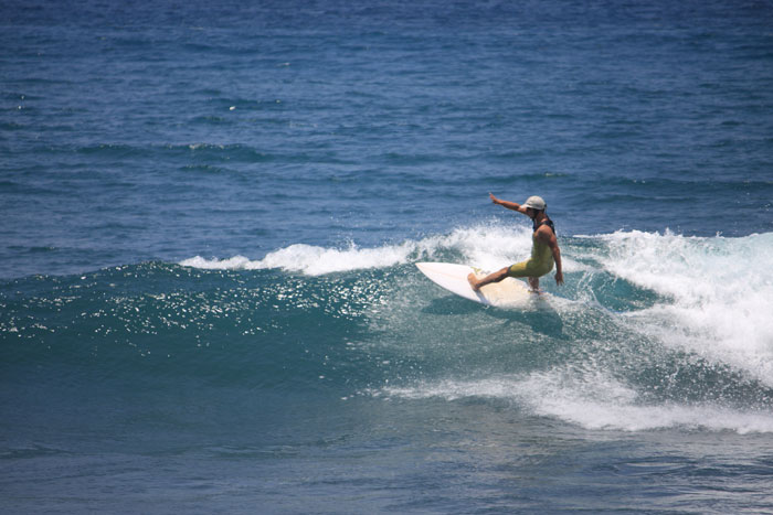 jasri surfing photos